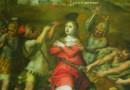 Il culto di Santa Lucia nella Sicilia siracusana