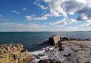San Cataldo, la marina leccese