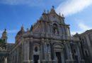 I luoghi di Sant'Agata a Catania