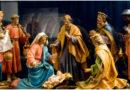 Antonio malecore E l'arte della cartapesta