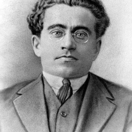 Antonio Gramsci e il sogno di un mondo migliore