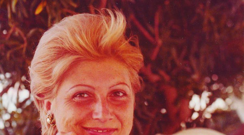 Dolores Feleppa Màdaro, la pasionaria di Napoli