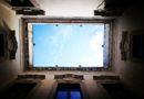 Cinema a Corte a Palazzo delle Arti Beltrani