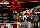 Festival cameristico internazionale del Capo di Leuca