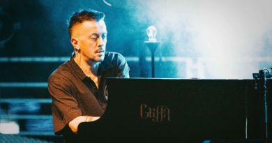 Preludio. Piano City Festival approda a Lecce