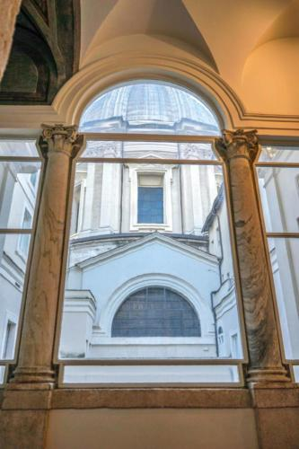 francesco-zavattari-eitch-borromini-roma-eithc-in 23