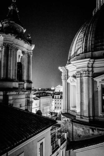 francesco-zavattari-eitch-borromini-roma-eithc-out 26